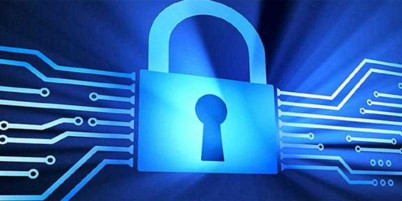 ინფორმაციის უსაფრთხოების კანონპროექტი კონსტიტუციას ეწინააღმდეგება – NGO-ები