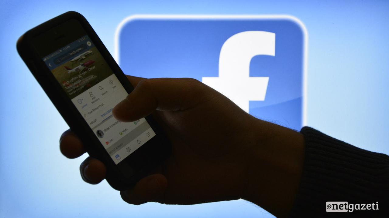 """არა, """"ფეისბუქი"""" არც იხურება და არც ფასიანი ხდება – ვირუსული ვიდეო და ტექსტი ყალბია"""