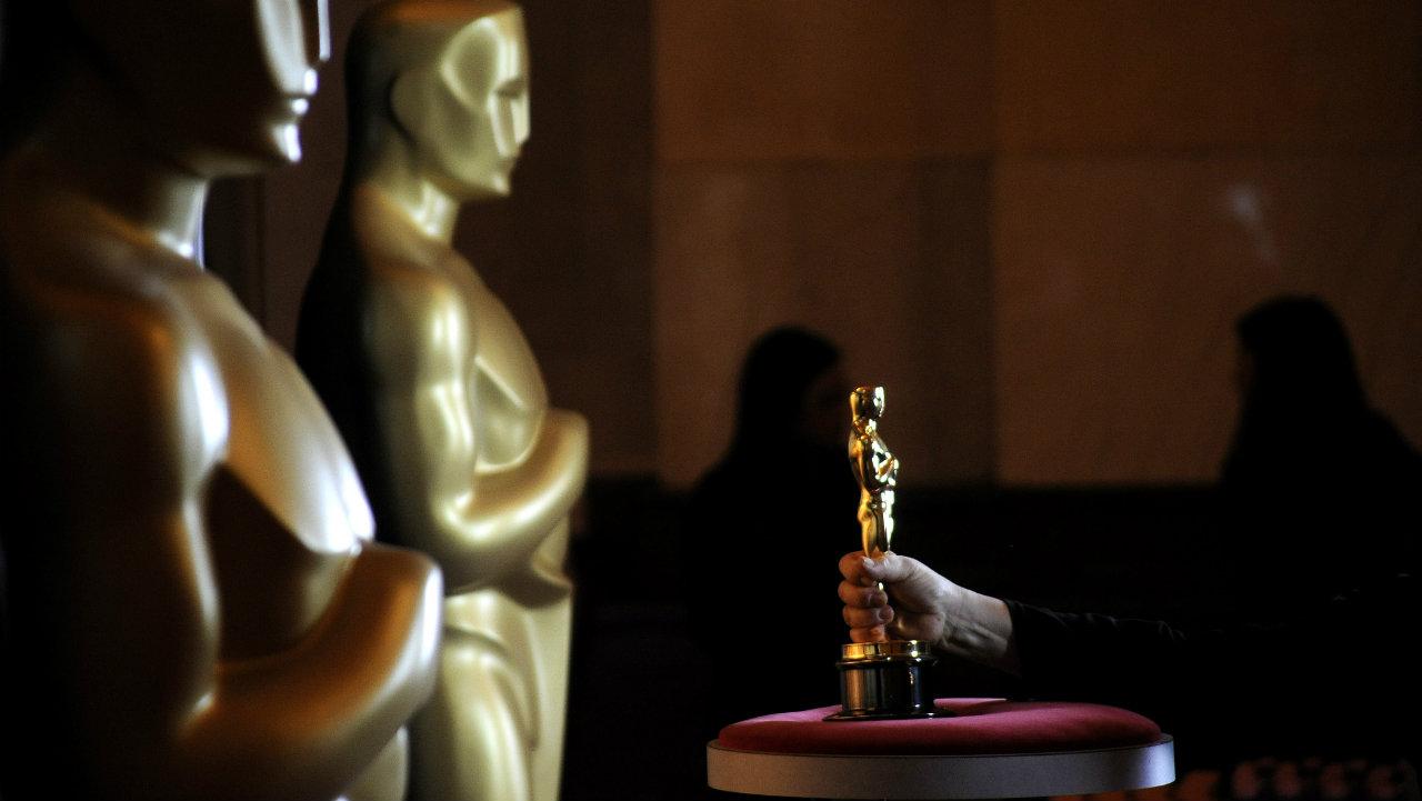 Национальный киноцентр Грузии начинает отбор фильма-кандидата на «Оскар»