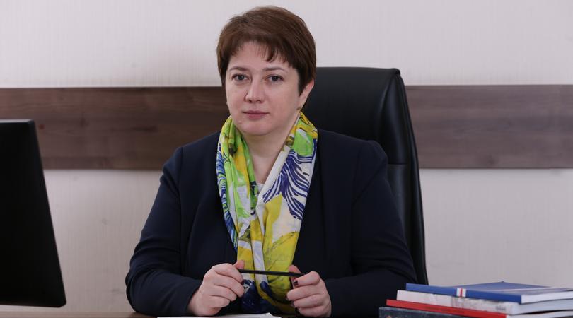 Вице-премьер Грузии: мы не ограничиваем свободу слова, но регуляции надо соблюдать