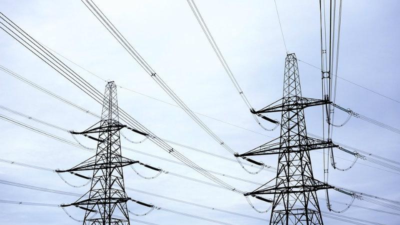 Заявление ГЭГ о причинах временного отключения электроэнергии в Грузии