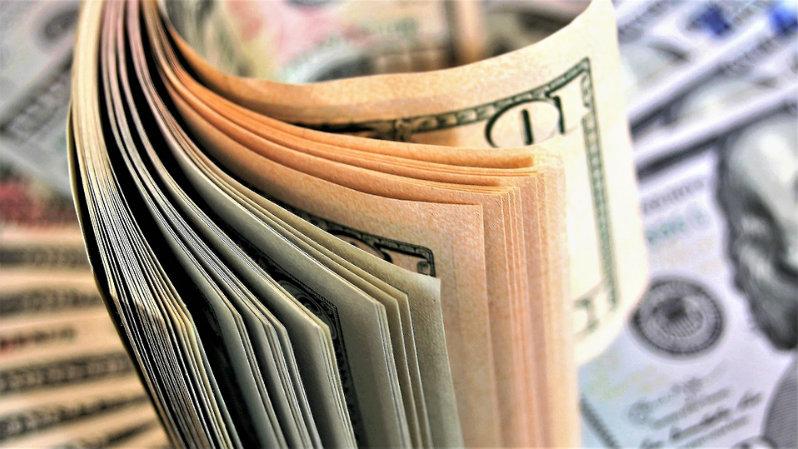 შემოსავლების გაყალბებით ბანკიდან სესხის აღების ბრალდებით 43 საქმეზე გამოძიება დაიწყო – 2018