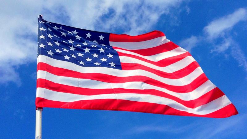 Посольство США: ЕСПЧ принял решение в пользу Грузии