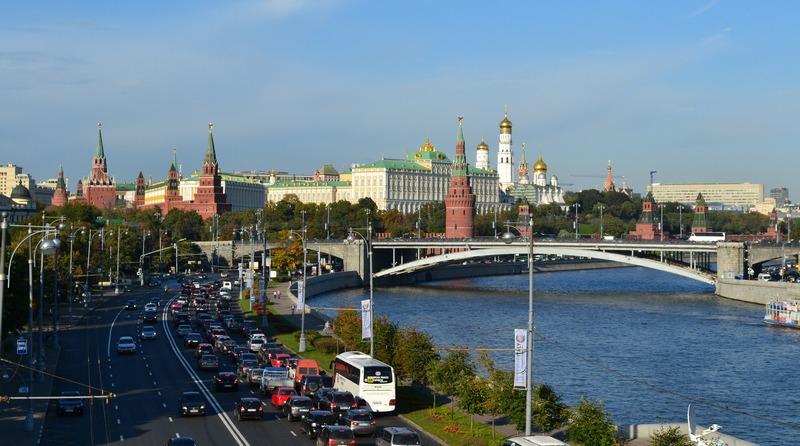 Россия и обвинения в заказных убийствах