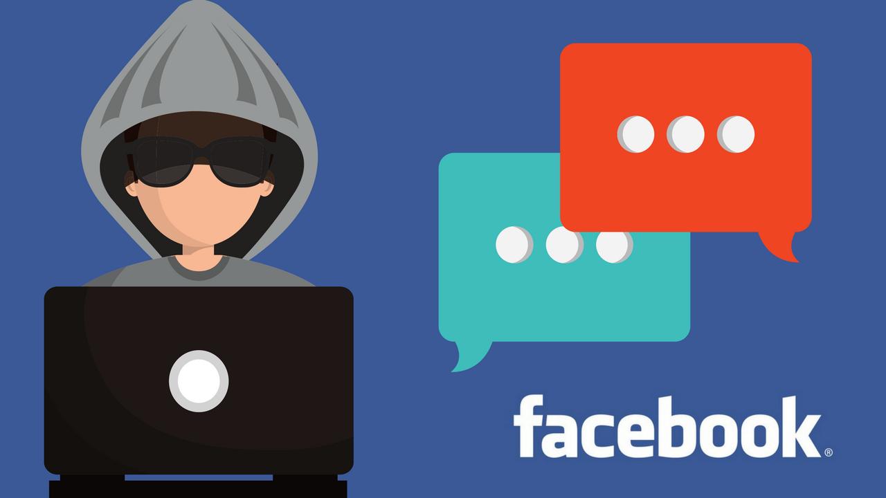 36%-მა იცის, რომ ფეისბუკზე ყალბი ამბების გამავრცელებელი გვერდები არსებობს – კვლევა