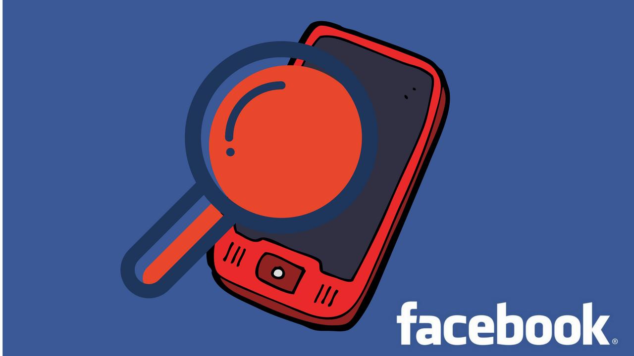 ფეისბუქის ინსტრუმენტი, რითაც მომხმარებლები ამოწმებენ, მოიპარეს თუ არა მათი მონაცემები