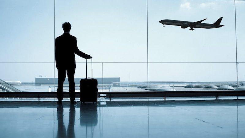 Назначены чартерные рейсы в Стамбул, Минск и Киев