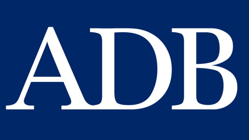 ADB-მა საქართველოსთვის 100 მლნ აშშ დოლარის საბიუჯეტო სესხი დაამტკიცა