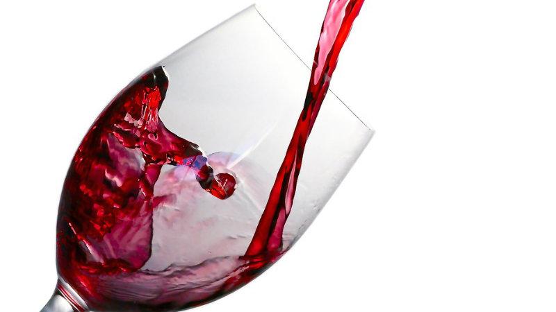 ღვინის ეროვნული სააგენტო: საფუძველი არ არსებობს, ქართული ღვინის ხარისხი ეჭვქვეშ დადგეს