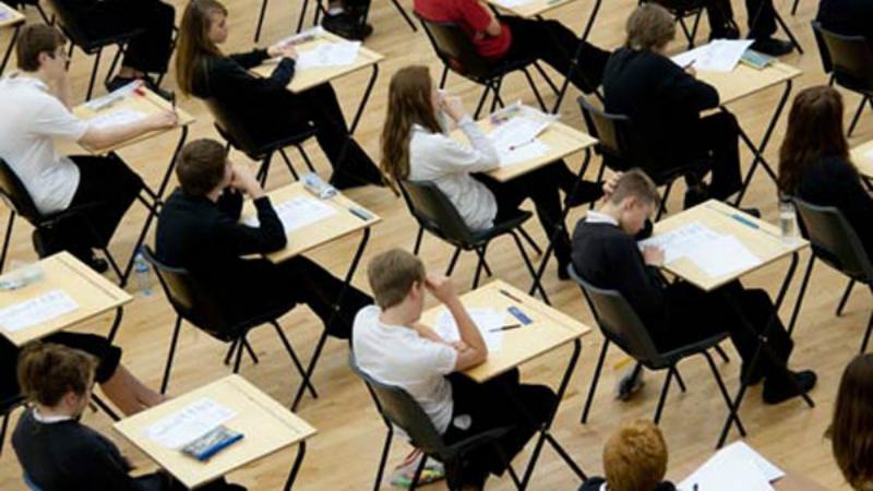აბიტურიენტთა 70% სტუდენტი გახდა, 6 500-მა სახელმწიფო გრანტი მიიღო