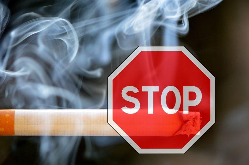 85% რესტორნებსა და სხვა ადგილებში მოწევის აკრძალვის კანონს ემხრობა – NDI