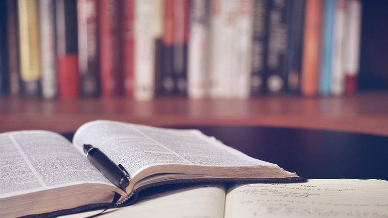 80.1%-ის აზრით, კარგი განათლებისთვის კარგი ფინანსური მდგომარეობა აუცილებელია – CRRC