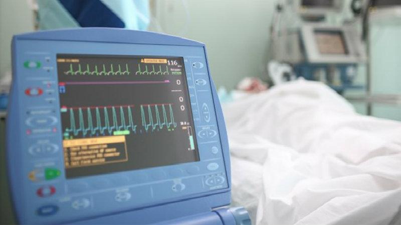 В Грузии от ковида скончались 9 пациентов