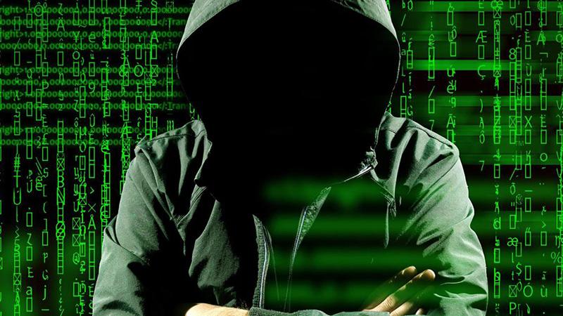 В США офицерам ГРУ предъявили обвинение за хакерскую атаку на Грузию