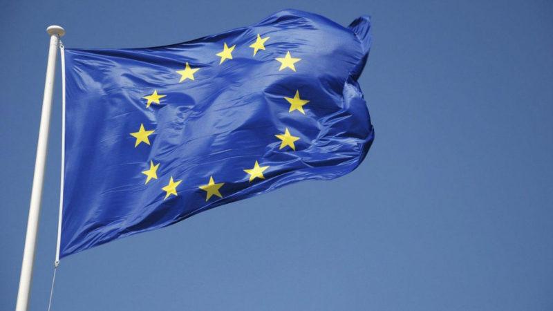 ЕС призывает Россию к выполнению постановления ЕСПЧ