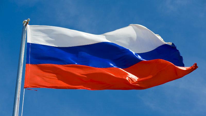 რუსეთს ოლიმპიურ თამაშებსა და ფეხბურთში მსოფლიო ჩემპიონატში მონაწილეობა აეკრძალა