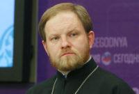 ალექსანდრ ვოლკოვი. ფოტო: РИА Новости