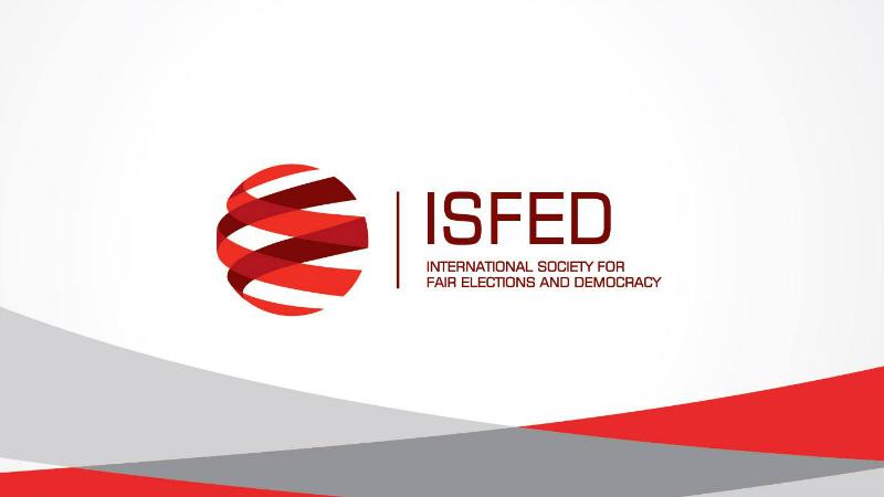 ამომრჩევლის სავარაუდო მოსყიდვა, ზეწოლა და დაშინება: ISFED-ის ანგარიში