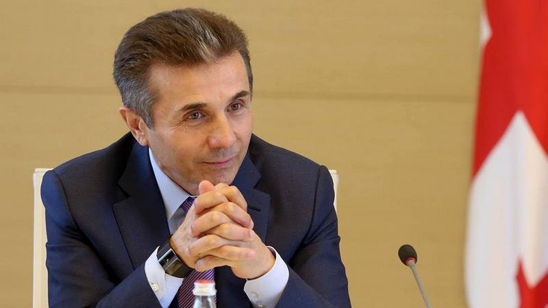 Миллиардер Иванишвили: «Бедность преодолеть невозможно»