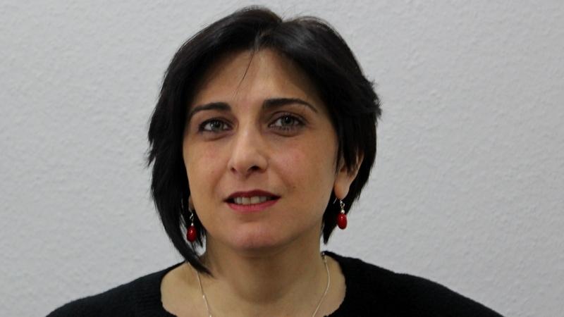 Оппозиционер: «выборы были похищены»