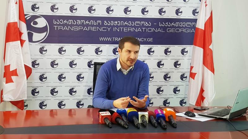 TI: Меморандум между «Мечтой» и «Гражданами» оставляет риск того, что избирательные комиссии останутся под влиянием одной партии