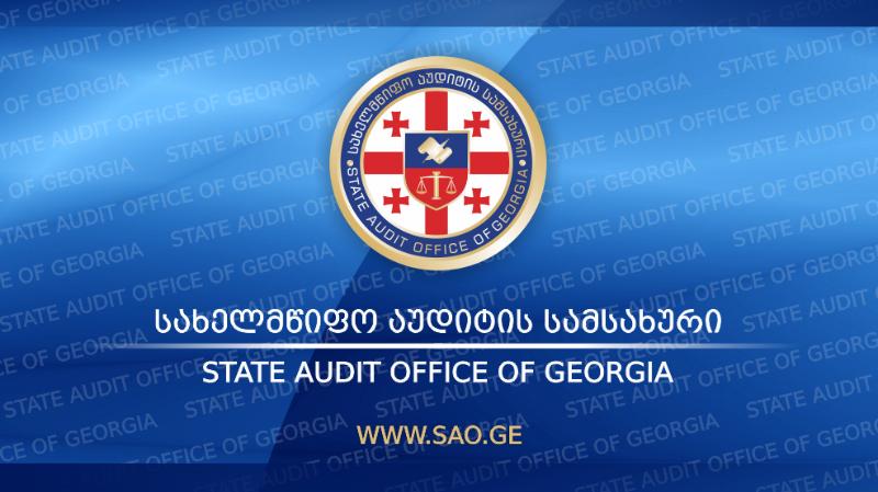 Служба госаудита изучила деятельность Минздрава АР Абхазия