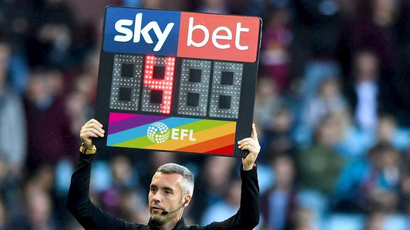 ფოტო: EFL