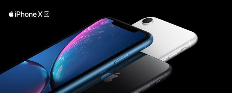 ახალი iPhone XR-ი გაყიდვაშია ბილაინის მაღაზიებსა და ვებგვერდზე, ერთჯერადი გადახდით და განვადებით