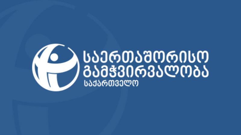 TI: В Грузии более половины чиновников заполняют декларацию о доходах с нарушениями