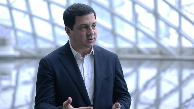 Талаквадзе: отчет ОБСЕ/ODIHR — признание итогов выборов