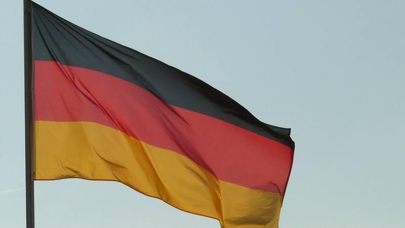 გერმანიის ბუნდესტაგმა საქართველოს უსაფრთხო ქვეყნად აღიარებას მხარი დაუჭირა