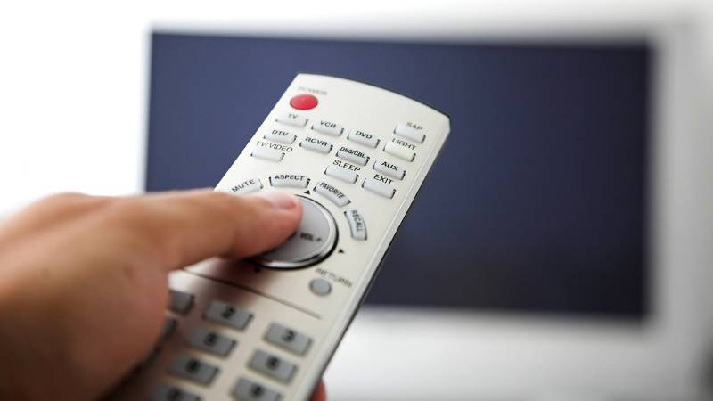 Грузинские телевещатели требуют моратория на поправки в «Кодекс прав ребенка»