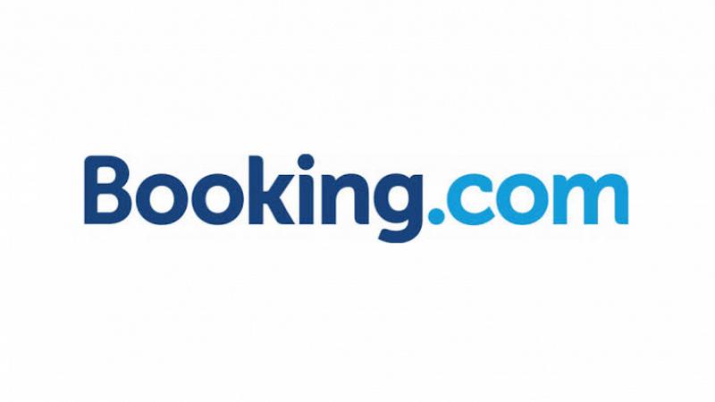 Booking.com-მა კონკურენციის კანონმდებლობა დაარღვია, თუმცა მალე გამოასწორა — სააგენტო