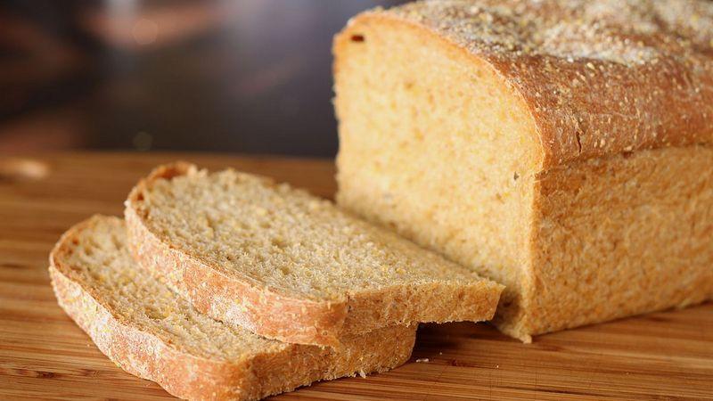 В Грузии продлили программу субсидирования пшеничной муки до 30 июня