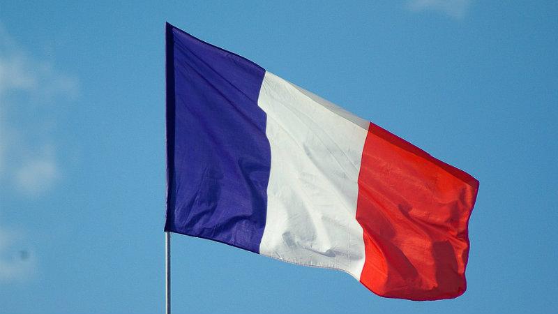 Агентство развития Франции выделит Грузии 483 млн. евро