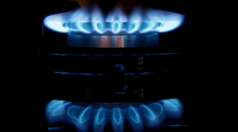 В Тбилиси подорожает газ для коммерческих абонентов