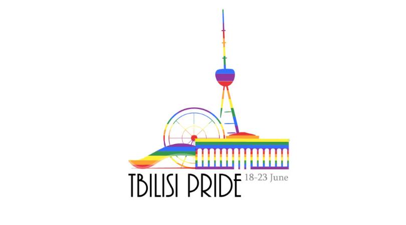 «Tbilisi Pride» подписал соглашение о правах ЛГБТ с 15 партиями