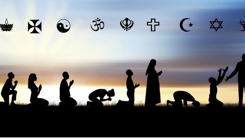 რელიგიური ორგანიზაციების შესახებ სპეციალური კანონის შემუშავებას ეწინააღმდეგებიან