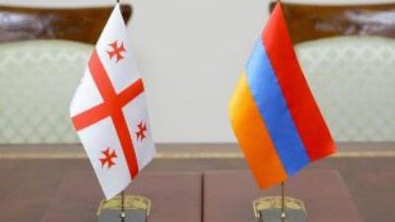 Правительство Армении: Не ведитесь на антигрузинскую пропаганду