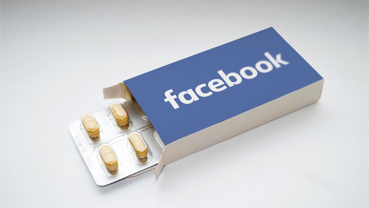 FB-ს გაუქმება უფრო ბედნიერს, მაგრამ ნაკლებად ინფორმირებულს გაგხდით – კვლევა