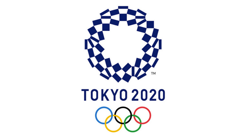 ტოკიოს 2020 წლის ოლიმპიადისთვის მედლებს გადამუშავებული ნარჩენებისგან დაამზადებენ