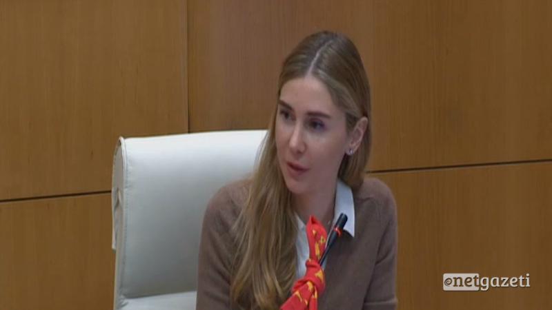 Оппозиционер обвиняет спецслужбы в «саботировании избирательного процесса»