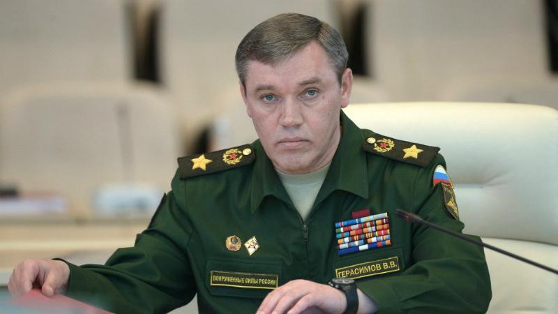 რუსეთმა საზღვარგარეთ საკუთარი ინტერესების დასაცავად ახალი სტრატეგია შეიმუშავა