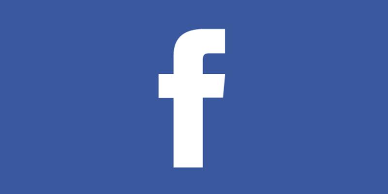 სამოქალაქო საზოგადოების წარმომადგენლები საქართველოდან ფეისბუკს მიმართავენ