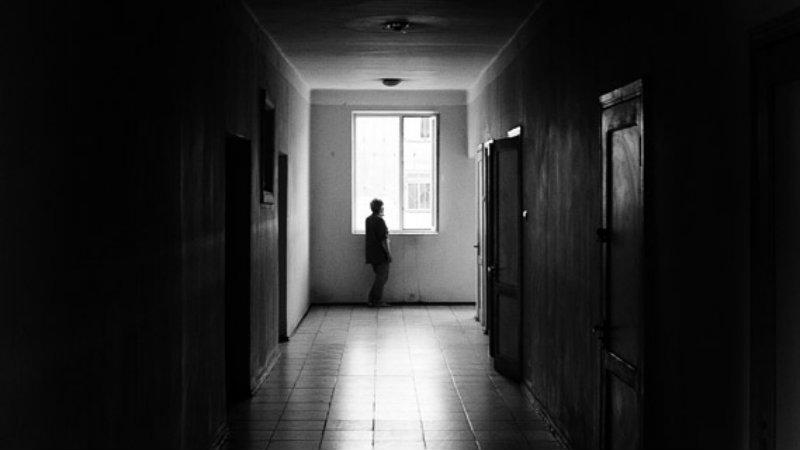 გადატვირთულობა, პირადი სივრცის არარსებობა და ძალადობა – ომბუდსმენი ფსიქიატრიული დაწესებულებებზე
