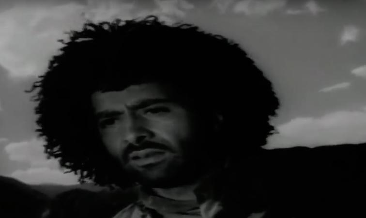 """ქართულ ფილმს """"თეთრი ქარავანი"""" კანის კინოფესტივალზე 55 წლის შემდეგ კვლავ უჩვენებენ"""