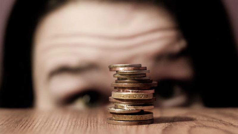 პენსიის და ხელფასის ზრდა შეიძლება, საპარლამენტო არჩევნებით იყოს მოტივირებული – TI