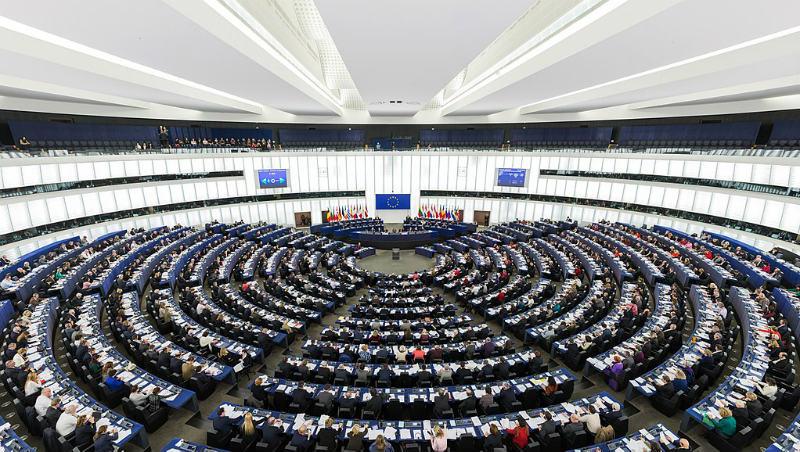 Главы комитетов по иностранным делам Европарламента и США выступили с совместным заявлением по Грузии
