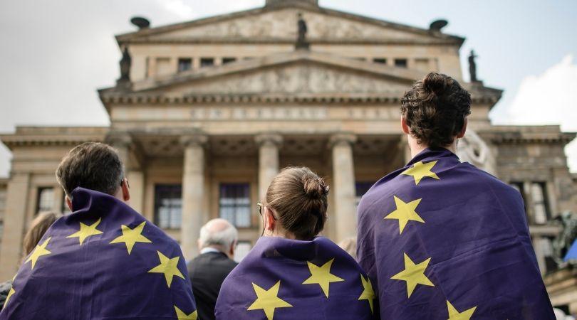 რას ნიშნავს EU-ს არჩევნები ევროპისა და საქართველოს მომავლისთვის?