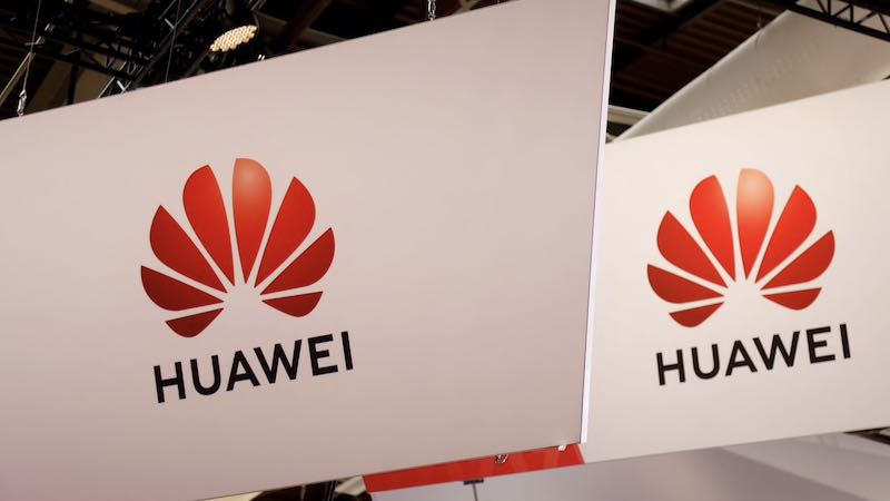 ბრიტანეთმა Huawei-ს 5G აღჭურვილობა აკრძალა